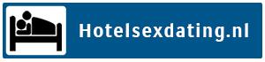 Hotelsexdating.nl