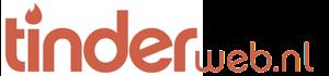 Tinderweb.nl