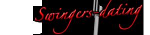 Swingers-dating.be