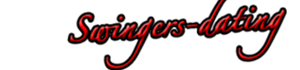 Swingers-dating.nl