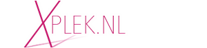 Xplek.nl